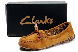 womens boots at clarks sale clarks cheap sports shoes sale clarks pumps chestnut for