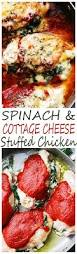 food network cottage cheese home decoration ideas designing