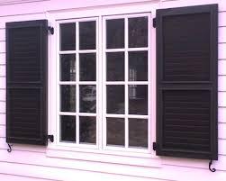 home depot window shutters interior top exterior window shutters home depot gallery ideas 9044