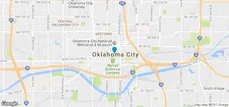 fedex office oklahoma city oklahoma 101 n robinson ave 73102