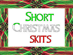 shorter skits freebie from fools for