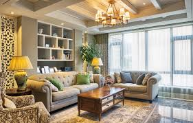 interior design trends 2018 top minimalist home design trends ideas chameleon designs