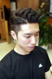 chinese middle age man hair style best 25 korean men hairstyle ideas on pinterest korean haircut
