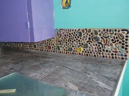 mosaic tile backsplash kitchen 105 best mermaid kitchen images on kitchen home and