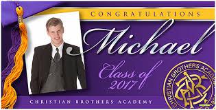 congratulations graduation banner graduations banner envy