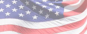 Faded American Flag 64 Easy Answers U2013 Household Baggage