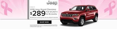 lexus suv used tampa chrysler jeep dodge ram dodge tampa jeep tampa