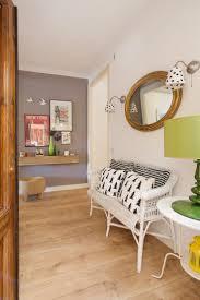 best 25 warm grey walls ideas on pinterest modern paint colors