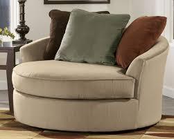 Oversized Accent Chair Oversized Accent Chairs Living Room Furniture Bassett Cool For