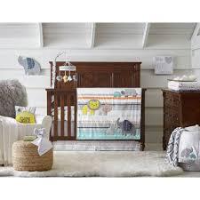 safari u0026 jungle crib bedding sets you u0027ll love wayfair