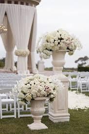 luxury wedding planner best 25 luxury wedding ideas on beautiful dresses