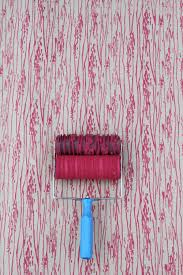 paint rollers with patterns stunning pattern paint roller lowes pictures design ideas tikspor
