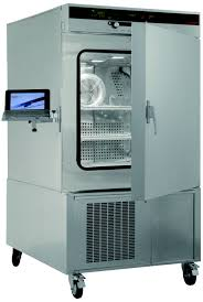 humidit chambre solution climate chambers for industry pharma food memmert gmbh co kg