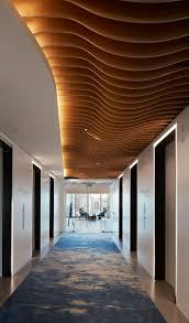 best 25 ceiling materials ideas on pinterest lobby design