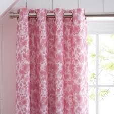 Blackout Nursery Curtains Uk by Childrens Blackout Curtains Uk Business For Curtains Decoration