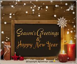 season s greetings messages season s greetings wishes sms dgreetings