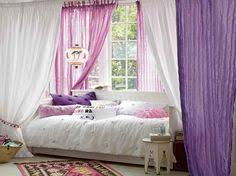 Brentwood Originals Curtains Myav