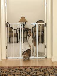 Evenflo Home Decor Stair Gate General Grain Valley Dog Supply Distributor Catalog