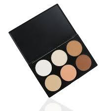 contouring makeup supplies mugeek vidalondon