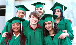 online for highschool graduates get back on track to graduate through primavera online high school