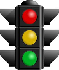 traffic lights not working why aren t there any traffic signals in bhutan quora