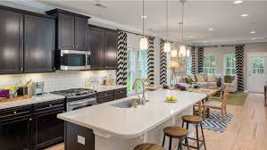 Home And Design Show Daniel Island Charleston New Homes Charleston Home Builders Calatlantic Homes
