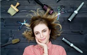 average tip for a haircut here s how much you should be tipping your hairdresser hellogiggles