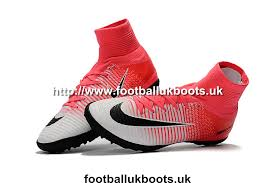 buy football boots uk football boots nike 2017 nike mercurialx proximo ii tf mens