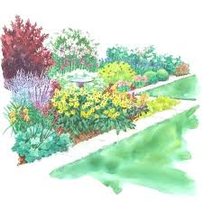 garden plans for zone 7 s plants rock garden plants zone 7