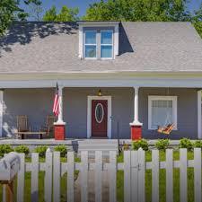 bachelorette bungalow home facebook