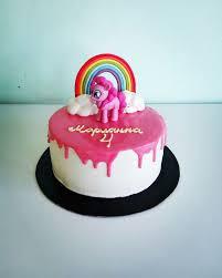 pony cake 421 best my pony cakes images on my pony