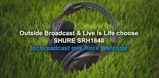 Radio Antena Bor Uzivo Glenn Willems