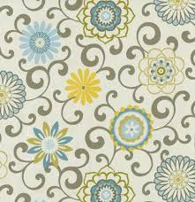 Home Decor Fabric 42 Best Fabric Images On Pinterest Home Decor Fabric Premier
