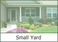 Landscape Design Ideas Small Backyard Front Yard Landscaping Ideas 2015 Pictures And Plans