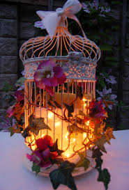 best 25 bird cage decoration ideas on pinterest birdcage decor