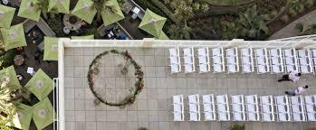 weddings venues in virginia beach hilton garden inn