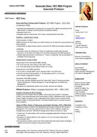 Esl Teacher Resume Examples by Application Letter For English Instructor
