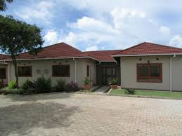 2 bedroom house for sale roma zambia 3za1296730 pam