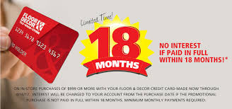 floor and decor credit card floor and decor credit card techieblogie info
