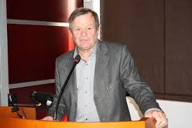 pr駸ident de la chambre d agriculture michel chouvier est le nouveau président de la chambre d agriculture