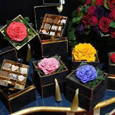 forever 18 online shop world s lasting roses foreverroselondon instagram