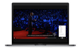 an updated design for ted talks ted blog