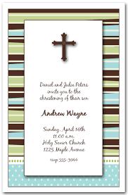 communion invitations boy communion invitations for boy mes specialist