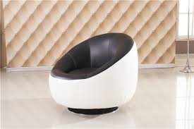 Sofa Round Free Shipping Sofa Chair Creative And Original Design Bean Bag
