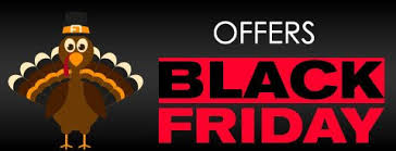 slots capital casino thanksgiving and black friday deals