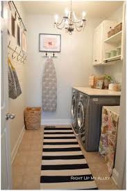 Laundry Room Decorating Accessories by Laundry Room Laundry Room Hanging Inspirations Laundry Room