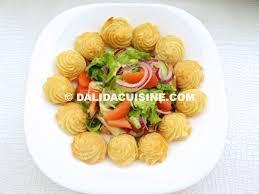 amidon cuisine dieta rina meniu amidon ziua 6 dalida cuisine