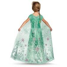 Anna Elsa Halloween Costumes 25 Elsa Halloween Costume Ideas Frozen