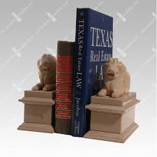 marble lion bookends marble bookends awards marble max