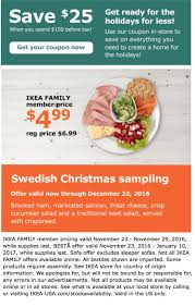home depot early black friday ad november 2nd ikea black friday 2017 deals u0026 furniture sale blacker friday